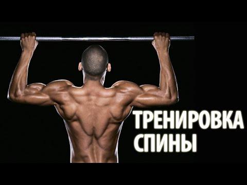 Непроизвольное сокращение грудных мышц