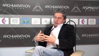 Archmarathon: Oikos - Claudio Balestri