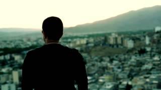 دانلود موزیک ویدیو یه اتفاق خوب (با مصطفی محمدی) شاهین S2