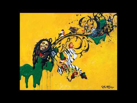 Video Bob Marley & The Wailers  - Three Little Birds Dub Version download in MP3, 3GP, MP4, WEBM, AVI, FLV January 2017