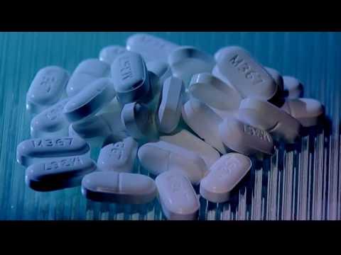 Legal battle lines drawn in battle against drug abuse