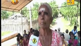 Shakthi Tv News 1st Tamil News - 17th March 2017