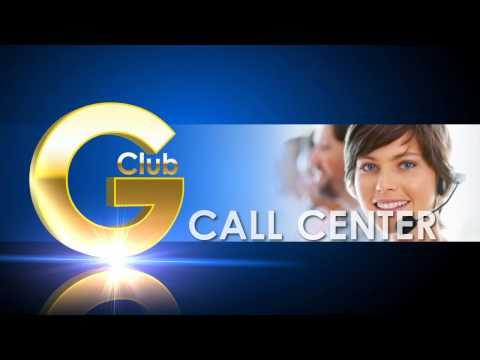 Royal-gclubth เว็บ บริการ คาสิโนออนไลน์ Gclub ประเทศไทย โทร 088 777 777 0