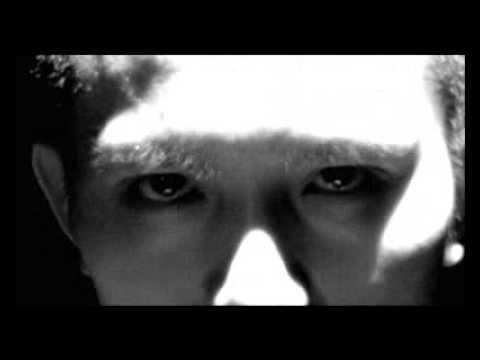 IKI BEER RETRO COMMERCIAL - SAMURAI
