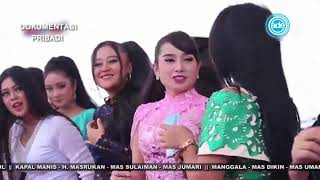 Download Lagu MONATA TERBARU 2018 @ REMBANG FULL ALBUM HD Mp3