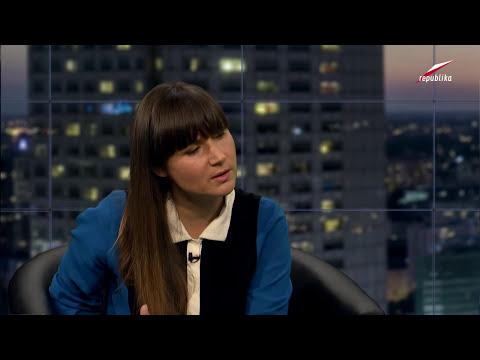 """Paweł Kukiz powiedział do dziennikarki: """"Ty PiS-owska ku*wo!"""" (?!)"""
