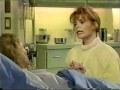 All My Children - 1994 - Gloria Gives Birth