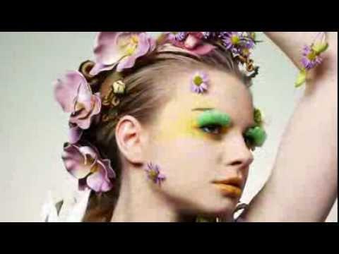 Chris Botti & Sting - La Belle Dame Sans Regret lyrics