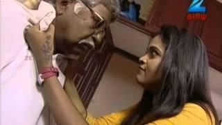 Mamiyar Thevai 11-02-2014 Zee Tamizh Serial