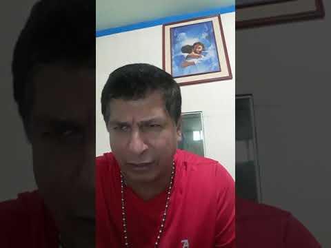 Frases celebres - FRASE CÉLEBRES DE LOS EX PRESIDENTES DE ECUADOR