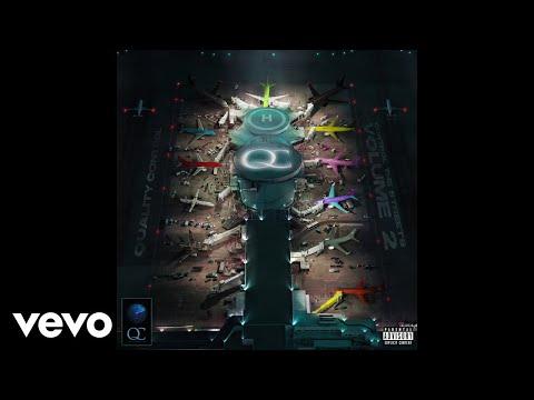 Quality Control, Offset - 100 Racks (Audio) ft. Playboi Carti