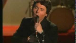 RAPHAEL Que tal te va sin mi, directo 1981 [HQ] - www.raphaelfans.com