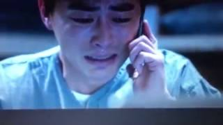 Nonton My Annoying Brother  Sad Scene Film Subtitle Indonesia Streaming Movie Download