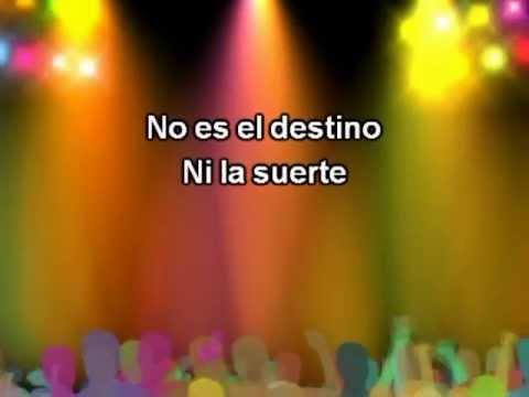 Violetta: Podemos en Karaoke / TKM