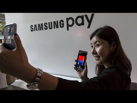 Samsung εναντίον Apple: η Samsung αντεπιτίθεται – economy
