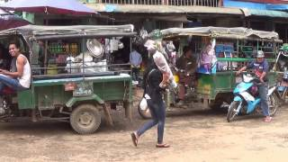 Lashio Myanmar  city photos : Lashio Myanmar Feb 2016