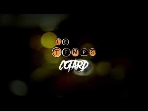 Le Temps – Cotard (Adelanto Disco 2017) LANZAMIENTO