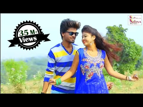 video song hd download 2019
