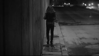 Video The Rain - Penawar Letih (Official Video) MP3, 3GP, MP4, WEBM, AVI, FLV Februari 2018