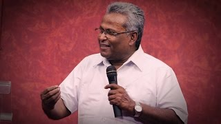 Sermon By Rev. Dr. M A Varughese On_ THE RIVERS OF FAITH