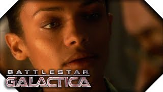 Battlestar Galactica | Putting The Fleet Back Together