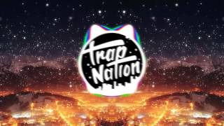 Video Melanie Martinez - Pity Party (K Theory Remix) MP3, 3GP, MP4, WEBM, AVI, FLV Maret 2018