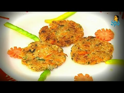 Rice Cutlets Recipes 31 October 2014 06 PM