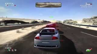 Nonton Fast And Furious Shodown Pc Gameplay Film Subtitle Indonesia Streaming Movie Download