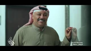 شاهد الحلقات الكاملة علىhttp://www.shahid.net