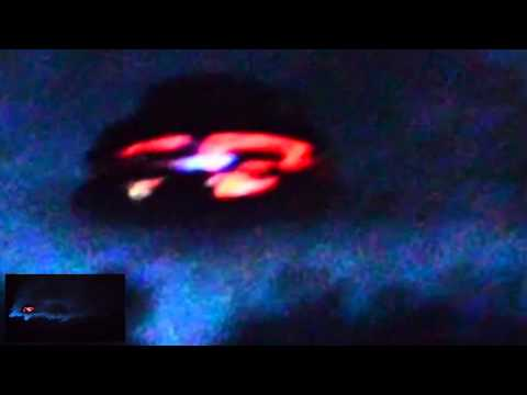 extraterrestrial - UFO Sightings Incredible Accounts With Extraterrestrial Space Craft! If you have captured anything Amazing regarding UFOs contact Thirdphaseofmoon Via Skype or Facebook! Thirdphaseofmoon...