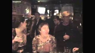 Falls Church (VA) United States  City new picture : Karaoke Promo - Grevey's Restaurant and Sports Bar (Falls Church VA, USA)