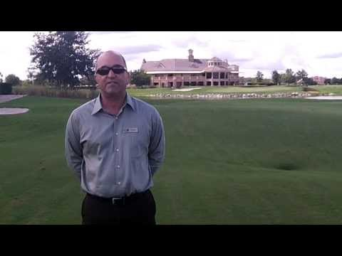 Eagle Creek Golf Club – Orlando, FL – Florida Golf Channel