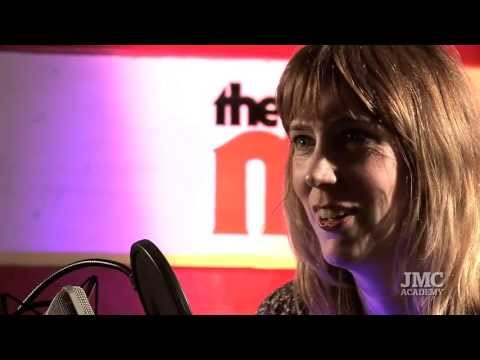 theMusic Backstage: Beth Orton