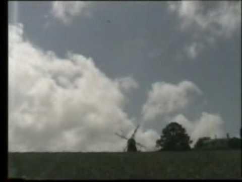 Windmill Timelapse Video (Deal, Kent)