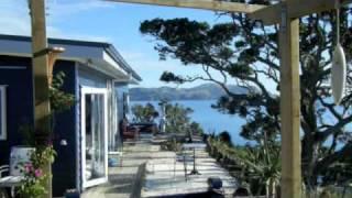 Moturoa New Zealand  city pictures gallery : Xmas 08