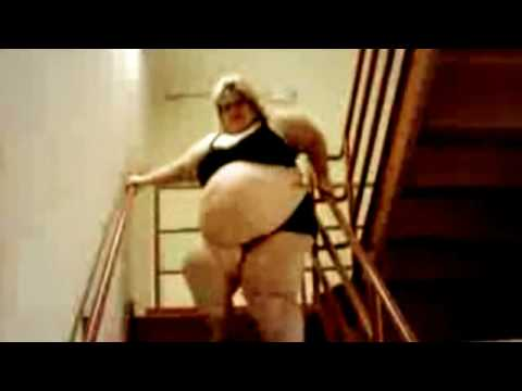 Here Come The Girls - Boots - !!!Funny Advert Remix!! ...