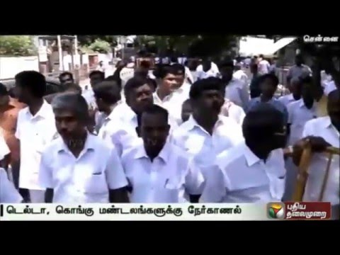 ADMK-hold-election-aspirants-interview-for-eight-day