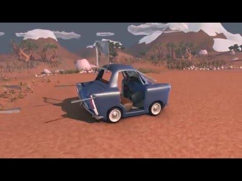 cinema 4d моделирование и анимация