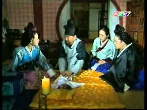 JANG hee bin 63.mp4