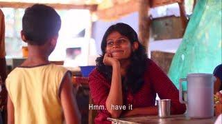 Oru Idatharam Chaya watch it