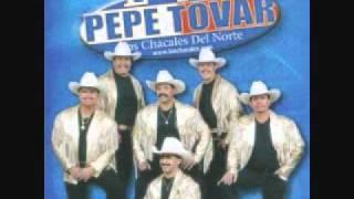 Video Pepe Tovar- La Quise y La Quiero MP3, 3GP, MP4, WEBM, AVI, FLV Februari 2019