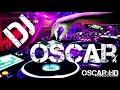 Download Lagu CLIC - Reyes On The Mic ( PRONTO) CON MEJOR SONIDO 🙄🙄 Passa passa soud system 🐯 Mp3 Free