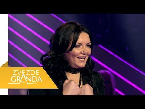 Vesna Topalovic - Drama - ZG Specijal 17 - (TV Prva 22.01.2017.)