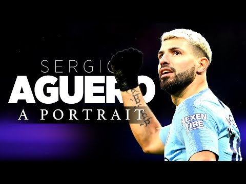 Video: Man City 3-1 Arsenal | ALL THE GOALS | Sergio Aguero on