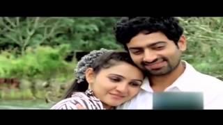 XxX Hot Indian SeX Scene No 001 Malayalam Full Movie Saiju Kurup Roopasree Malayalam Movies 2015 .3gp mp4 Tamil Video