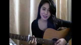Pelarian - Sakura Band ( Zara Ali cover ) OST Aku isterinya