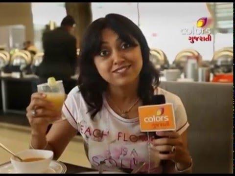 Food-Thi-Gujarati--21st-April-2016--ફૂડ-થી-ગુજરાતી--Full-Episode