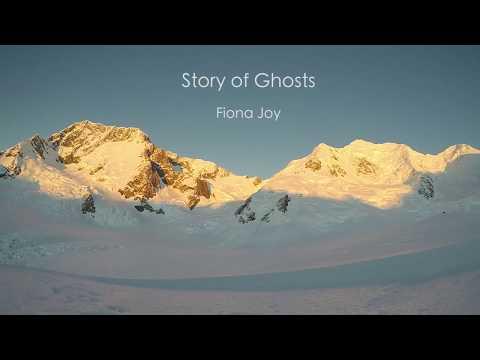 - Fiona Joy