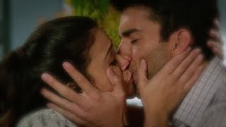 Nonton Jane The Virgin 1x15 Jane And Rafael Funny Dance Moves   Hot Kiss Scene Film Subtitle Indonesia Streaming Movie Download