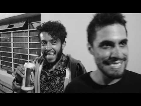 Anal Prolapse en vivo Tonala Jalisco (видео)
